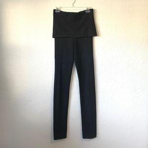 Lululemon Citta Knit Pants